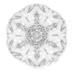 cymatics music from kymat